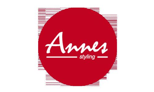annes bodywear