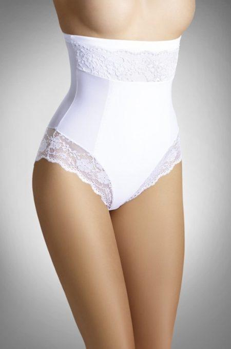 VALERIA sťahujúce nohavičky značky Eldar