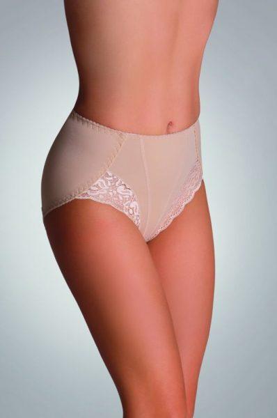 Sťahujúce nohavičky VENUS značky Eldar