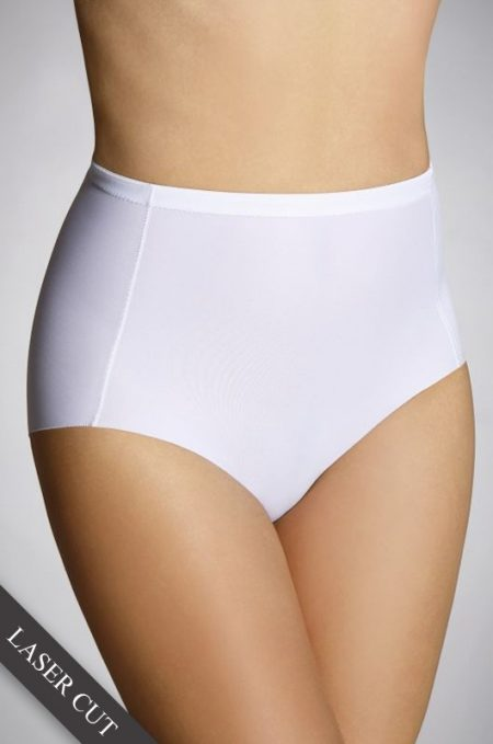 Sťahujúce nohavičky VIVA značky Eldar