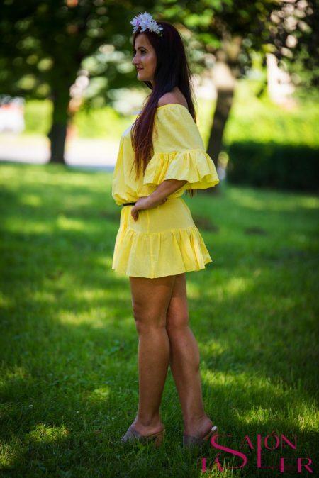 8a4aabfe8f Dámska móda a štýlové oblečenie pre ženy
